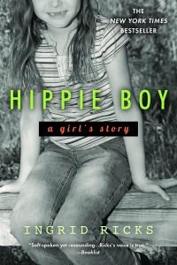 HippieBoy